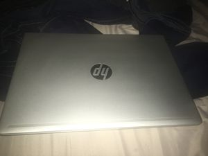 HP Laptop 200 no low ballers for Sale in Stockton, CA