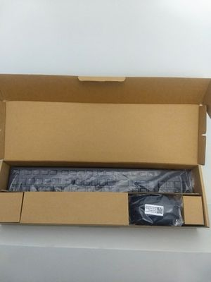 Dell KM636 Wireless Keyboard and Mouse for Sale in Glendale Heights, IL