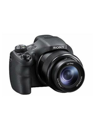 Sony Cyber-shot 20.4 MP Digital Camera | Dsc-hx300 for Sale in Orlando, FL