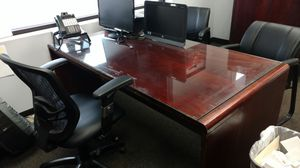 Office furniture for Sale in Peoria, IL