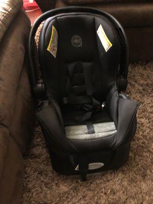 Evenflo Car seat for Sale in Nashville, TN