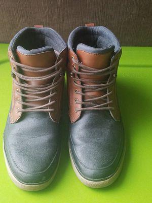 Used Aldo Casual Boot - Size 10 for Sale in Carol Stream, IL
