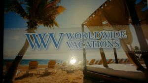 Worldwide Vacations for Sale in Durham, NC