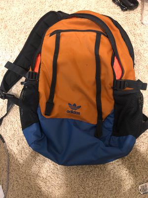 Laptop backpack for Sale in Spring, TX
