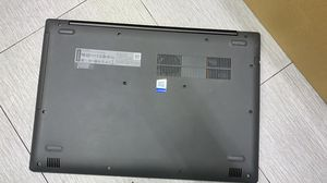 Lenovo brand new Laptop Core i3 for Sale in The Bronx, NY
