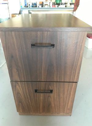 File Cabinet for Sale in Goodyear, AZ