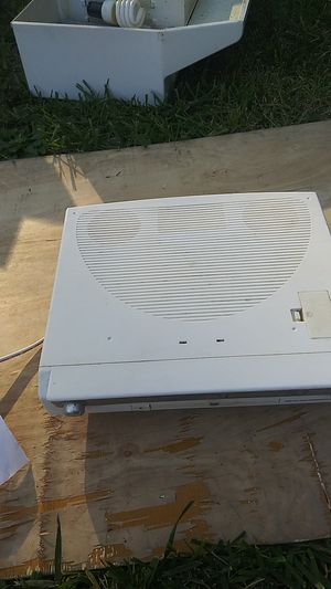 CD player for under cabinet for Sale in Cleveland, OH