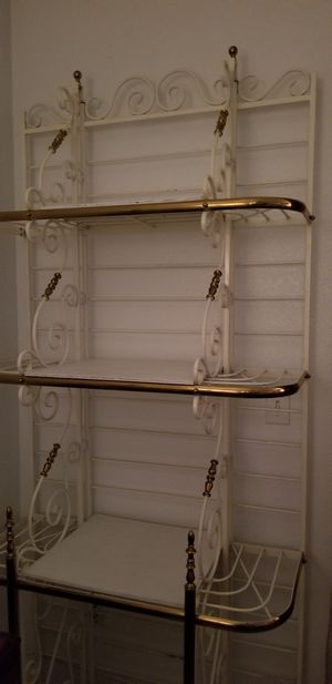 Bakers rack for Sale in Payson, AZ