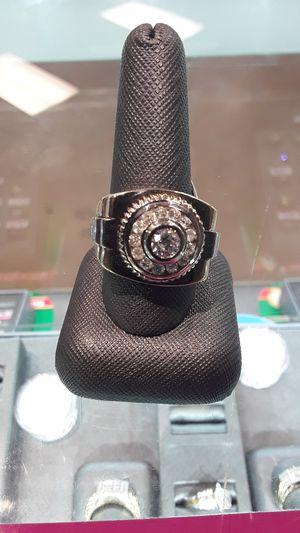 Mans ring for Sale in Smyrna, GA