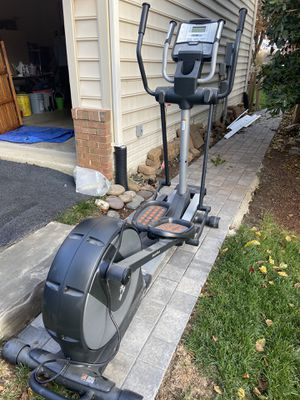 Elliptical for Sale in Woodbridge, VA