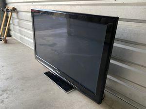 40 inch flatscreen TV- NOT SMART for Sale in Las Vegas, NV