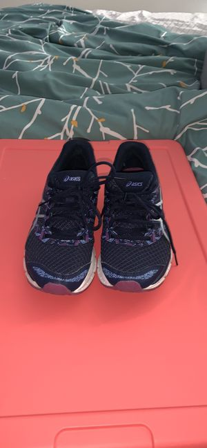 ASICS Sneakers for Sale in Kissimmee, FL