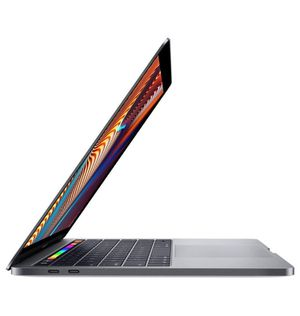 New Apple MacBook Pro (13-inch, Touch Bar, 1.4GHz quad-core Intel Core i5, 8GB RAM, 128GB) - Space Gray for Sale in Philadelphia, PA