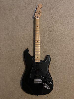 Stratocaster for Sale in Atlanta, GA