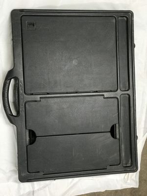Truck Cargo Tray for Sale in Chicago, IL