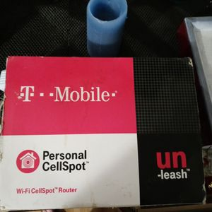 Cell Phone for Sale in Bartow, FL