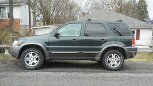 Ford Escape for Sale in Beckley, WV