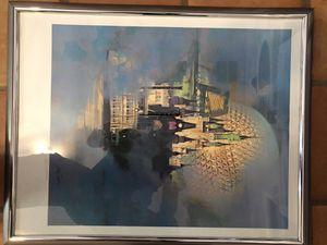 Disney World Art for Sale in Winter Park, FL