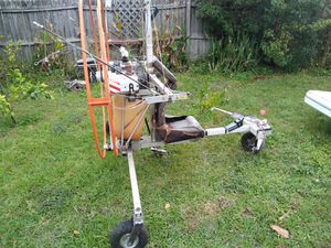 PARA PLANE for Sale in NW PRT RCHY, FL