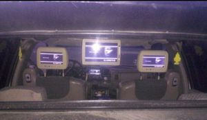 Very affordable car audio systems 1830 North MLK for Sale in Las Vegas, NV