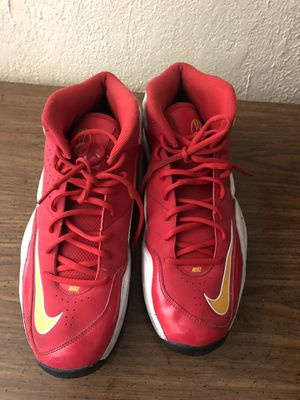 Men Nike Cleats for Sale in West Palm Beach, FL