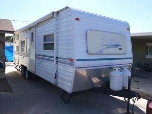 1999 Espre by kit Travel Trailer for Sale in Phoenix, AZ