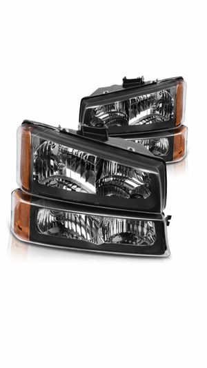 Chevy Headlights for Sale in South Pasadena, CA
