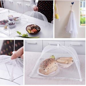 Pop-Up Picnic Mesh Food Covers Tent Umbrella for Sale in Everett, MA