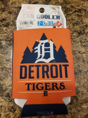 Two sided can cooler for Sale in Clinton Township, MI