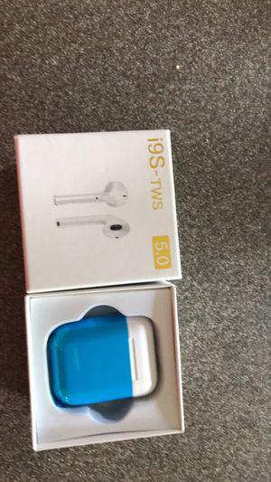 Wireless earbuds for Sale in Ocean City, MD