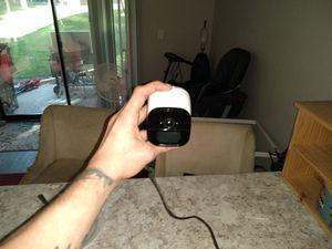 Arlo Wi-Fi camera for Sale in Milton, WA