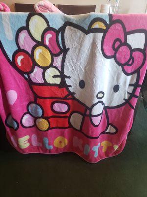 Childrens blankets for Sale in Pico Rivera, CA