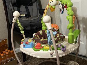 Baby jumper for Sale in Phoenix, AZ