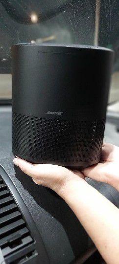 Bose wireless speaker $200 for Sale in Phoenix, AZ