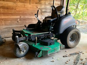"""61 """"mower bobcat for Sale in Fort Worth, TX"""