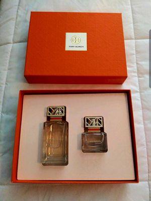 Authentic Tory Burch Eau de Parfum for Sale in El Paso, TX