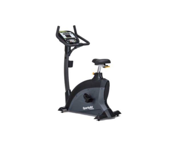 SportsArt cycle - Excercise bike