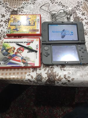 Nintendo 3DS For Sale for Sale in Queens, NY
