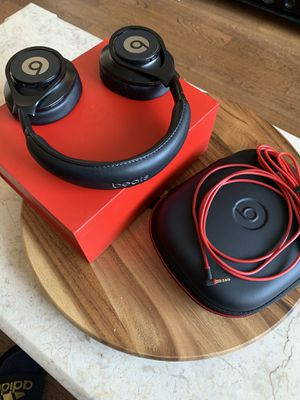 Beats Executive Headphones for Sale in San Francisco, CA