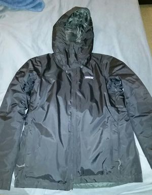 Patagonia Women's coat for Sale in San Diego, CA