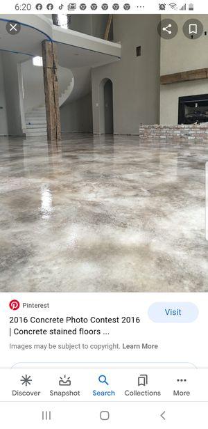 Overlay flooring for Sale in Tucson, AZ