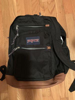 Jansport backpack for Sale in Hobart, IN
