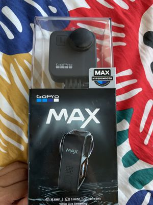 GoPro Max for Sale in San Diego, CA