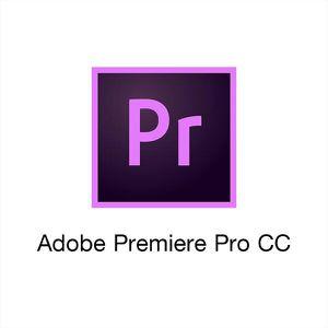 Adobe Premiere Pro 2020 for Sale in San Diego, CA