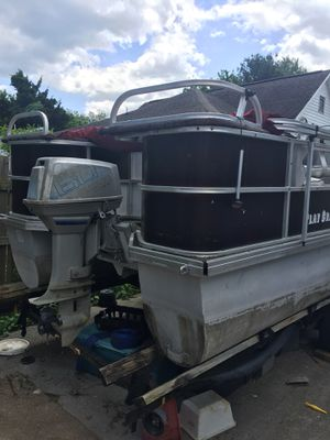 Boat for Sale in Knoxville, TN
