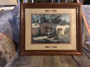 Picture for Sale in Toms River, NJ