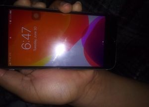 iPhone 6s for sale (PayPal or Cashapp) for Sale in Hayward, CA