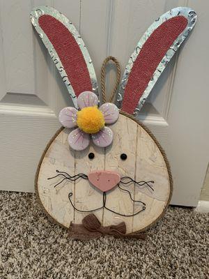 Easter decoration for Sale in Erda, UT