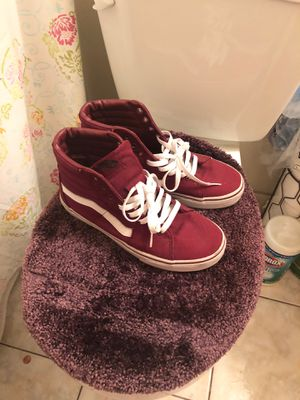 Vans for Sale in Concord, CA