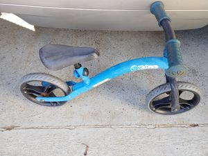 Velo Balance Bike for Sale in Enfield, CT